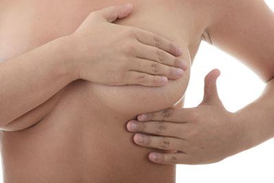 Thigh gap models nude
